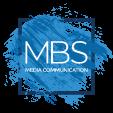 MBS Media Communication - barter