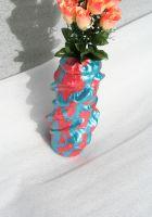 Vase to vase