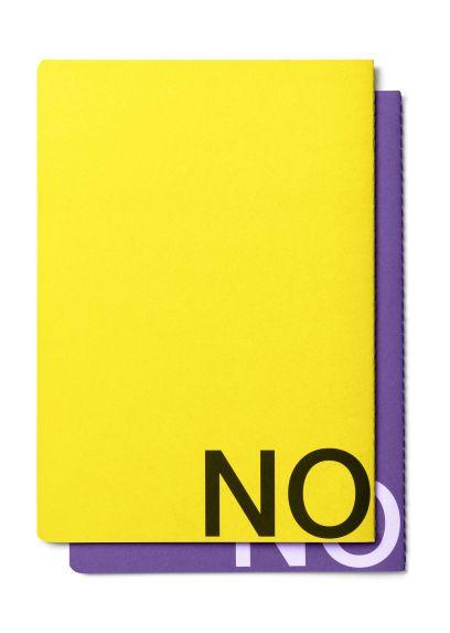2 Carnets de notes L