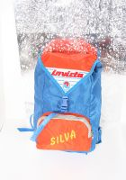 Invicta Silva 80's backpack
