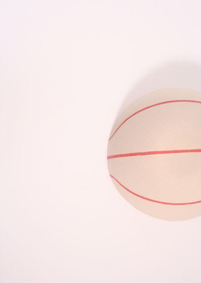 Basket BOL Small