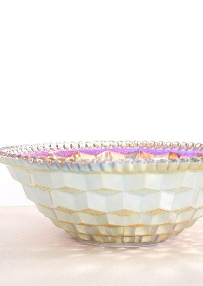 OPAL Salad Bowl