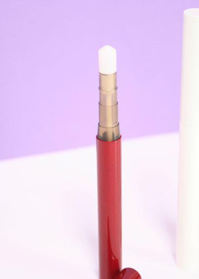 Roller stick perfume