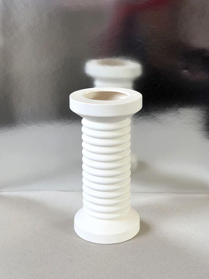Energy Slimm Vase