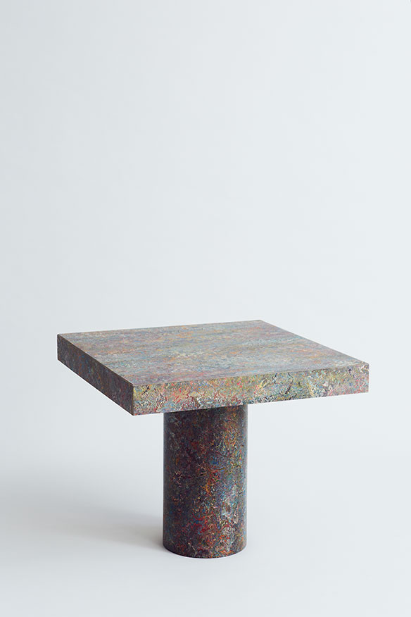 Lino_Table_017