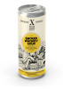 TENTH WARD SMOKED WHISKY SOUR RTD 6/4 CANS - 4 Pack