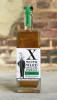 Tenth Ward Applejack Liqueur