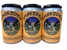 7 Locks Snakeden Saison - 6 Pack