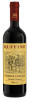 RUF RES DUCALE 750ML