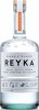 REYKA VODKA 6/CS 750ML