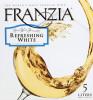 FRANZIA REF WHITE 5L