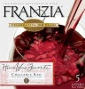 FRANZIA CHILL/RED 5L