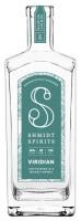 Shmidt Viridian Gin