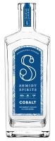 Shmidt Cobalt Rye Whiskey