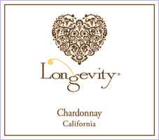 Longevity Wines Chardonnay