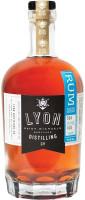 Lyon Sailors Reserve Rum