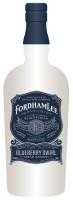 Fordham Lee Blueberry Swirl Cream Liqueur
