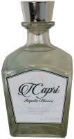 TCapri Blanco Tequila