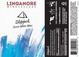 Linganore Winecellars Skipjack Cayuga