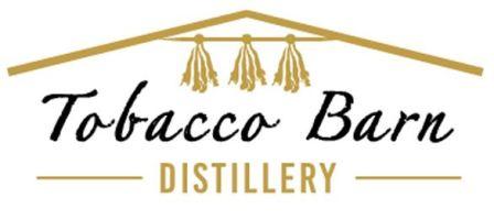 Tobacco Barn Big Z Rum
