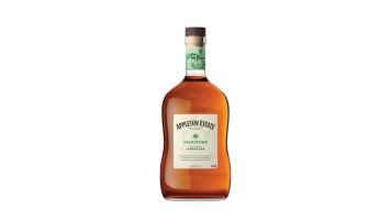 Appleton Rum Signature Blend