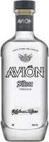 AVION TEQ SILVER CANNISTER
