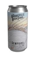 BROOKEVILLE DEWPOINT 6/4 16OZ CANS - 4 Pack