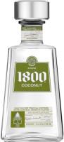 1800 Coconut Reserva Tequila