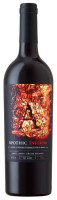 Apothic Inferno Small Batch Limited Release Rare Red Blend