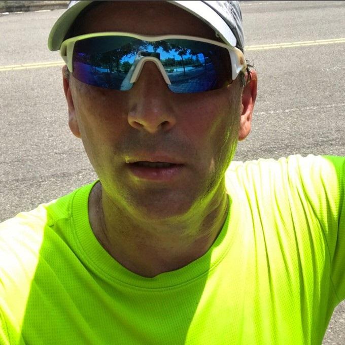 Todd Latta – FWD Group
