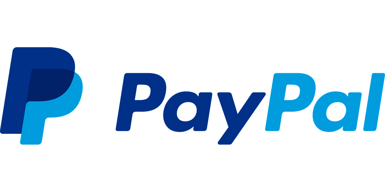 pay-method