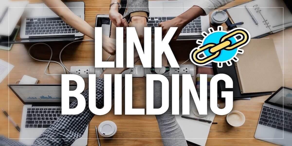 link-building-for-agencies