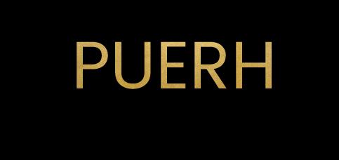 Té Puerh