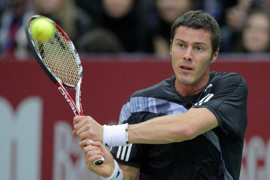 Теннисист Марат Сафин предрек массовое чипирование людей