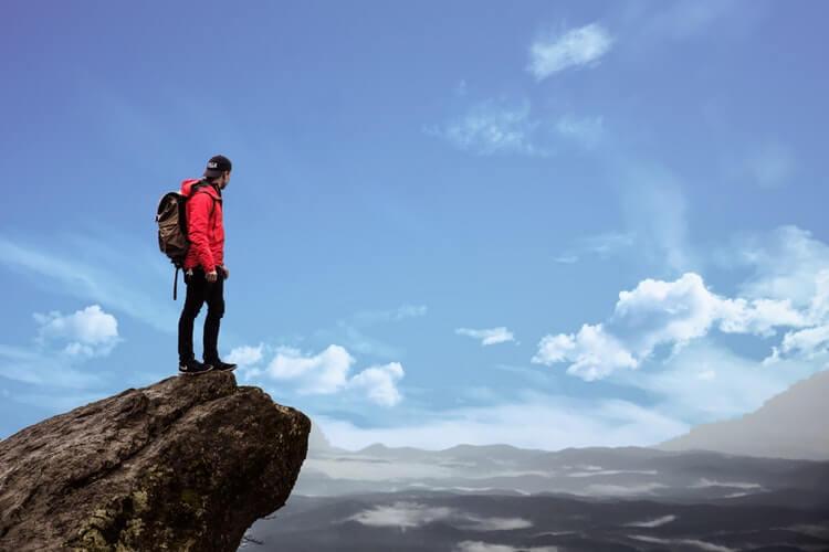 تحويل الرفض لنجاح