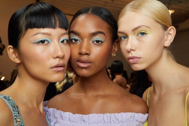 Тренды в макияже в 2020 году - мнение визажиста на PEOPLETALK