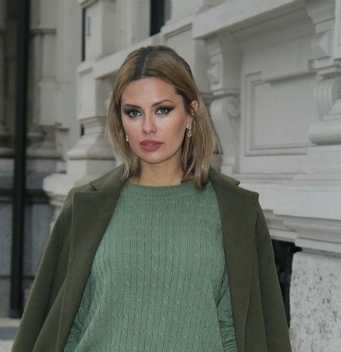 Виктория Боня об Инстасамке: «Для меня это мусорное мышление»