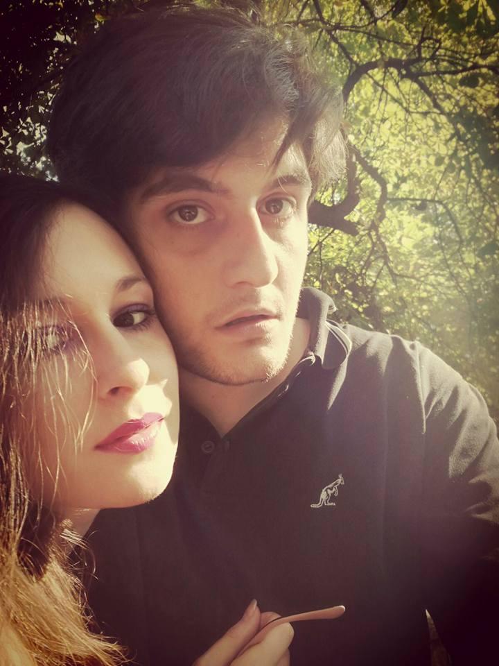 Дочь Ларисы Удовиченко вышла замуж и ждет ребенка — СМИ