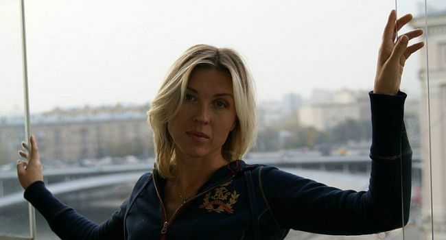 «Ситуация критическая»: российская певица осталась в Италии без бизнеса и денег из-за коронавируса