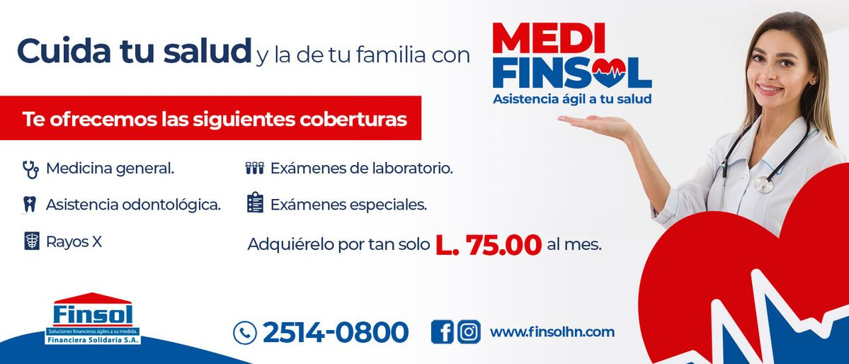 Medi-Finsol