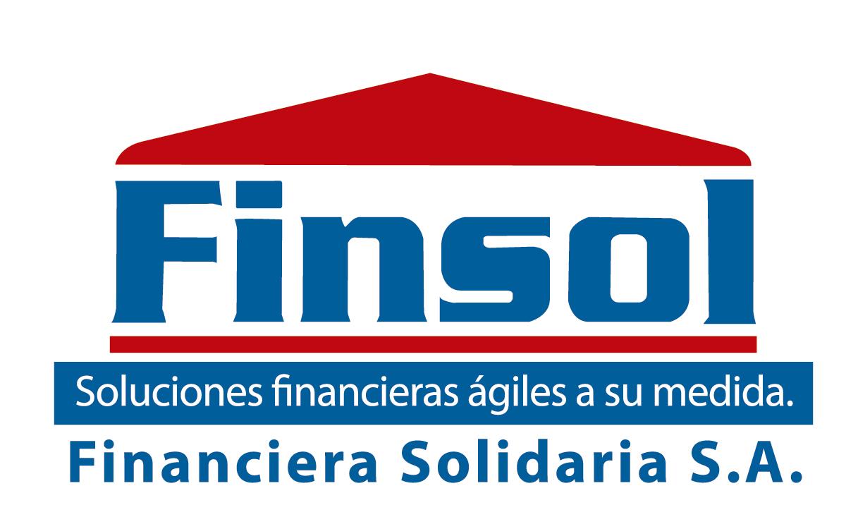 Logo Finsol