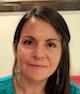 Dr. Sarah Taylor, Senior Scientist, 10x Genomics