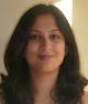 Dr. Sharmila Chatterjee, Scientist, Sample Preparation, 10x Genomics