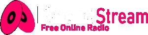 Radiostream logo