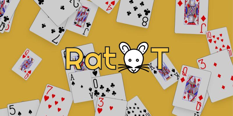 Rat T
