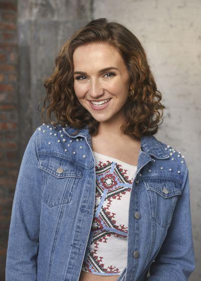 Stephanie Craven