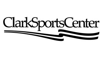 Clark Sports Center (Lobby)