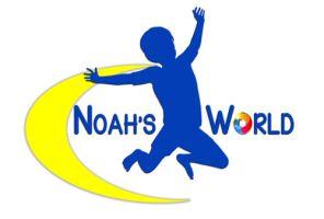 Noah's World