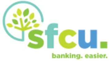 Sidney Federal Credit Union