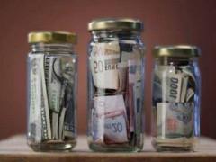 Топ-10 банков, в которых выгодно оплачивать услуги ЖКХ в 2021 году